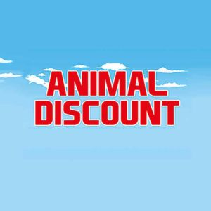 www.animaldiscount.it