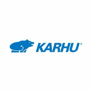 www.karhu.com