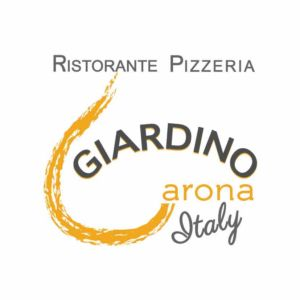 www.giardinoarona.it