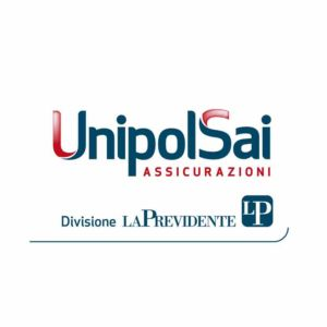 www.unipolsai.it