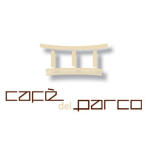Logo-cafe-del-parco